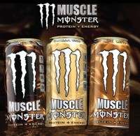 monster-muscle-protein-nahled