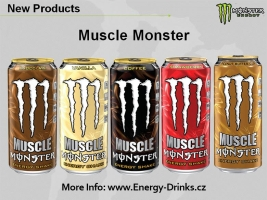 monster-muscle-series-peanut-butter-cup-strawberry-vanilla-chocolate-coffee-2014s