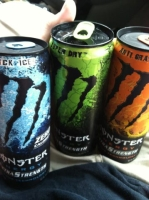 monster-nitrous-classic-open-extra-strengths