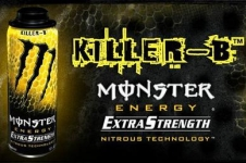 monster-nitrous-killer-b-discontinueds