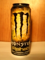 monster-rehab-czs