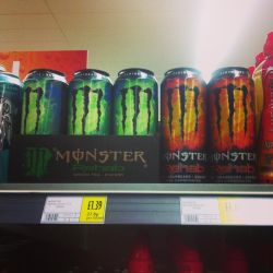monster-rehab-england-orangeade-green-teas