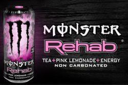 monster-rehab-pink-lemonades