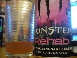 monster-rehab-pink-reviews
