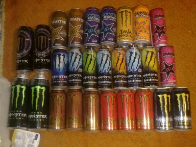 monster-rockstar-des