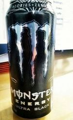 monster-ultra-blacks