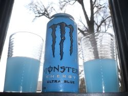 monster-ultra-blue-reviews