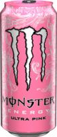 monster-ultra-pink-zero-sugar-zero-calories