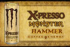 monster-xpresso-hammer-coffee-energys