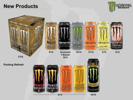 monster-beverage-corporation-2014-cans-new-redesign-ultra-citron-peach-tea-rehabs