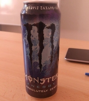 monster-energy-absolutely-zero-500ml-greece-in-czechs