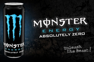 monster-energy-absolutely-zero-lo-carb-can-news