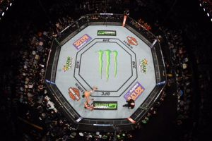 monster-energy-drink-become-ufc-mma-sponzor-usa-can-rings
