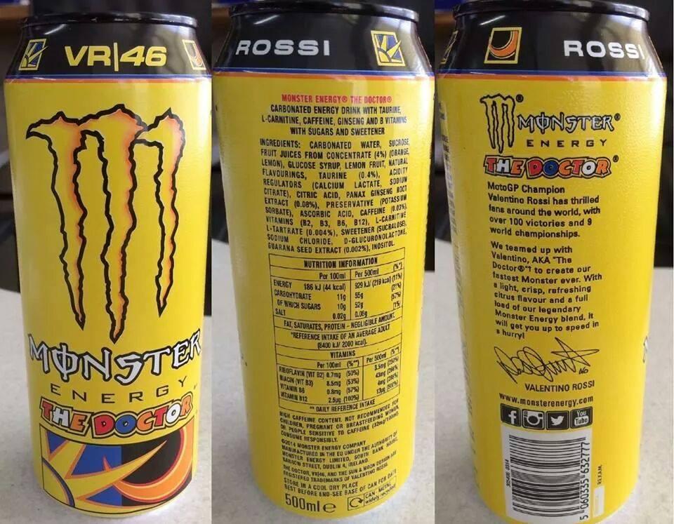 http://energy-drinks.cz/obrazky/monster/monster-energy-drink-the-doctor-vr-46-valentino-rossi ...