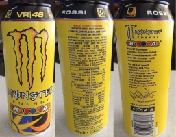 monster-energy-drink-the-doctor-vr-46-valentino-rossi-limited-edition-uk-cans