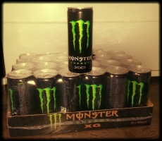 monster-energy-drink-xg-extra-glucose-de-at-bg-hu-ch-can-250ml-europes