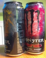 monster-energy-rehab-rojo-tea-lemonade-drink-473ml-england-in-czechs
