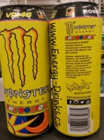 monster-energy-the-doctor-valentino-rossi-vr46-limited-editions