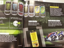 monster-energy-the-doctor-vr-46-valentino-rossi-moto-gp-limited-edition2s