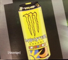 monster-energy-the-doctor-vr-46-valentino-rossi-moto-gp-limited-editions