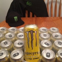 monster-energy-ultra-citron-can-2015-yellow-473ml-usa-stows