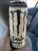 monster-java-cappuccino-new-not-at-all-just-missing-kona-blends