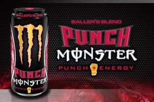 monster-punch-dub-edition-ballers-blend-473ml-originals