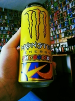 monster-the-doctor-limited-edition-can-jake-valentino-rossi-vr46s