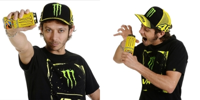 monster-the-doctor-limited-edition-valentino-rossi-vr46-fts