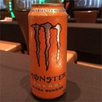 monster-ultra-sunrise-lemon-lime-orange-citrus-flavour-energy-drink-the-doctors