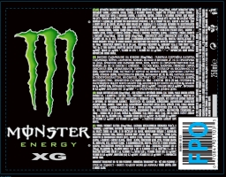 monster-xg-europe-can-eastern-version-cz-sk-hu-bg-sls