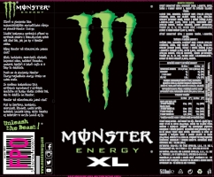 monster-xl-energy-drink-568ml-czech-republic-twist-top-cans