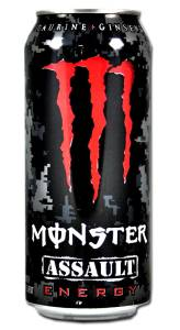 monsterassaults