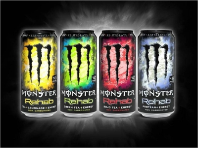 monsterrehabnewflavours