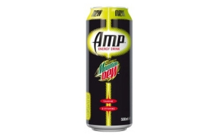mountain-dew-amp-energy-drink-new-500ml-uks