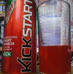mountain-dew-kickstar-fruit-punch-reviews