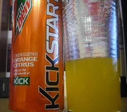 mountain-dew-orange-citrus-reviews