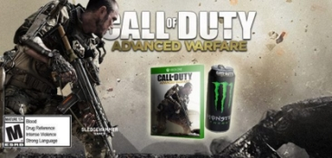 monster-energy-call-of-duty-advanced-warfare-fake-competition-cans