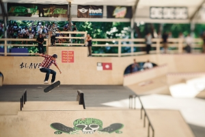 mtn-dew-tour-bootcamp-prague-martin-peks