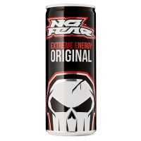 no-fear-250ml-extreme-energy-original-skull-can-2015s