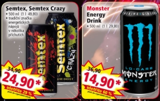 norma-monster-energy-semtex-crazy-norma-prosinec-2013s
