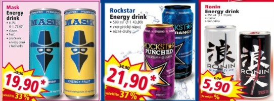 norma-mask-classic-fruit-ronin-sugarfree-rockstar-energy-drinks