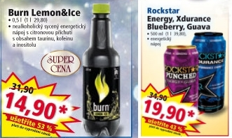 rockstar-energy-guava-xdurance-blueberry-original-norma-burn-lemon-ice