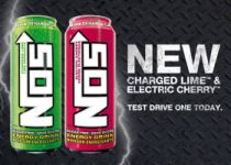 nos-charged-lime-electric-cherrys