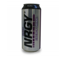 nrgy-berry-energy-drink-czs
