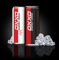 oxxo-energy-drink-prime-classic-life-sugarfrees