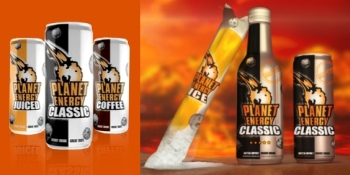 planet-energy-classic-juiced-coffee-brazil-ice-330-250mls