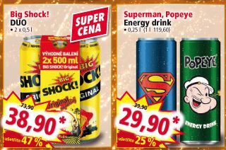 big-shock-duo-pack-norma-popeye-superman-green-apple-klasik-energy-drink-germany-czech
