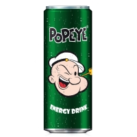 popeye-pepek-namornik-spenat-spinachi-green-apple-energy-drinks