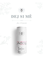 pussy-natural-energy-dejsimes